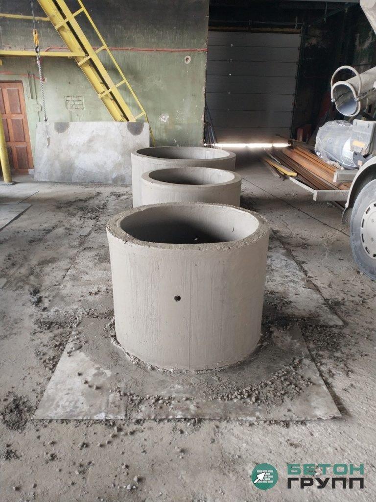 Жби 2 рязань купить бетон сертификат на раствор цементный м150