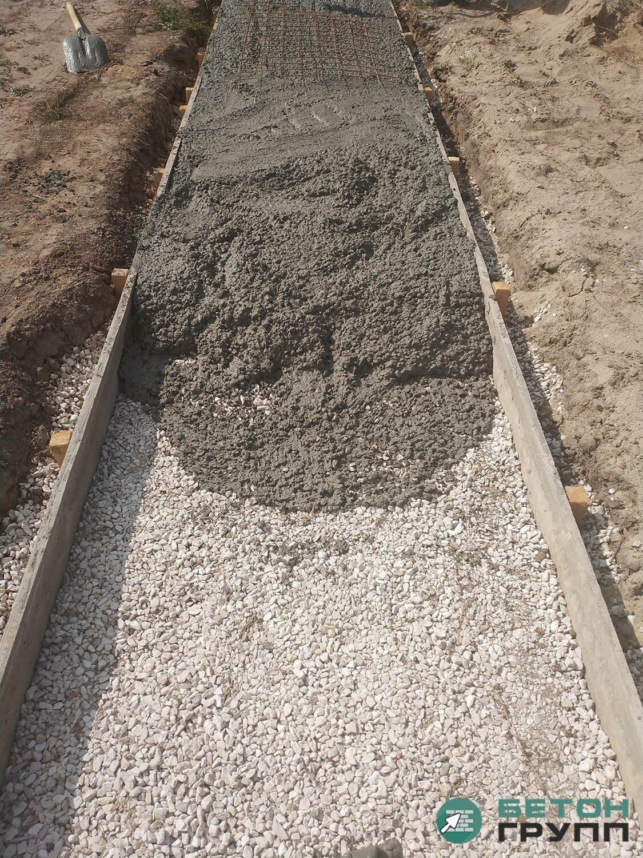 Купить бетон в шилово рязанской области цена бетон в гусеве калининградской области купить