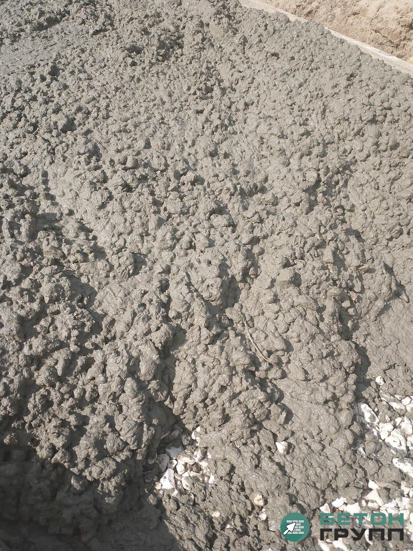 Купить бетон м300 гранит керамзитобетона плотности