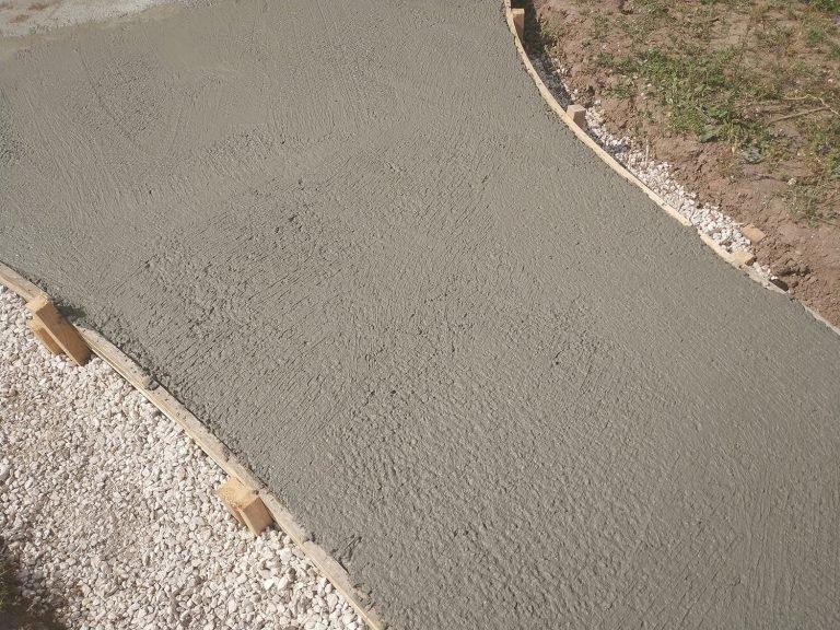 Купить бетон 350 и марки бетон п3