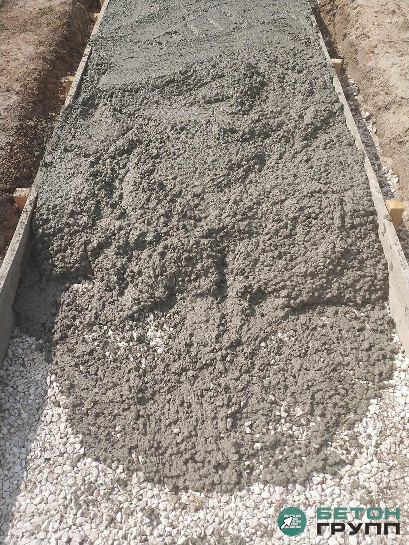 Бетон рязань цены купить бетон уральск