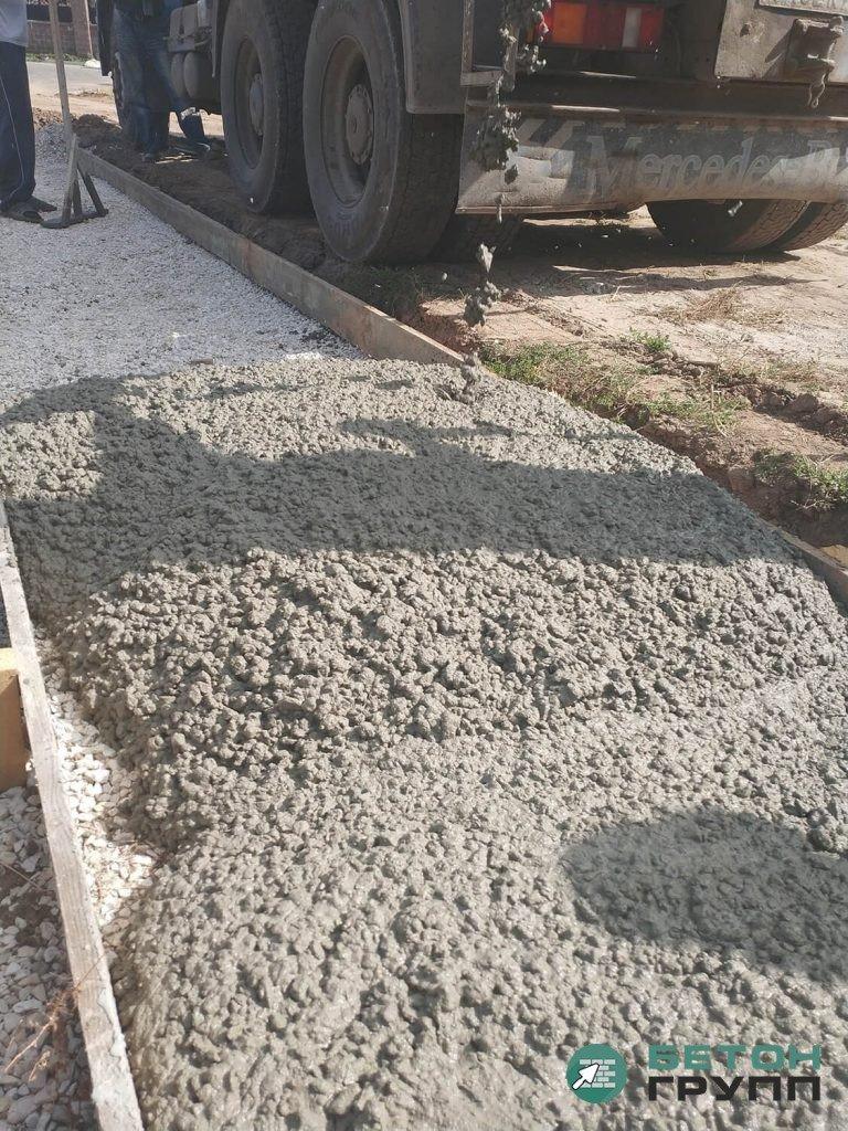Купить цементный раствор в курске устройство покрытий на цементном растворе из плиток керамических фер