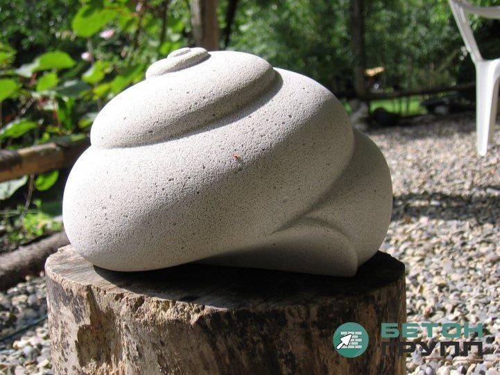 Новшества бетона стандартная водонепроницаемость бетона